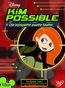 Kim Possible - Staffel 2 - Disc 1 - Episoden 1-7 (DVD) kaufen