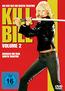 Kill Bill - Volume 2 (DVD) kaufen