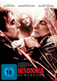 Insomnia - Schlaflos (DVD) kaufen