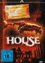 House - Neuauflage (DVD) kaufen