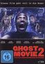 Ghost Movie 2 (DVD) kaufen