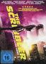 The Scribbler (DVD) kaufen