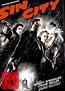 Sin City - Kinofassung (DVD) kaufen