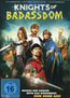 Knights of Badassdom (DVD) kaufen