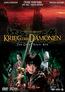 Krieg der Dämonen (DVD) kaufen