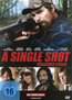 A Single Shot (DVD) kaufen