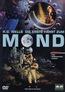 Die erste Fahrt zum Mond (DVD) kaufen