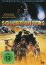 Solarfighters (DVD) kaufen