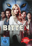 Bitten - Staffel 1 - Disc 1 - Episoden 1 - 3 (DVD) kaufen