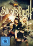 Sucker Punch - Kinoversion (DVD) kaufen