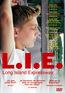 L.I.E. (DVD) kaufen