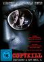 Copykill (DVD) kaufen