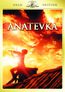 Anatevka - Special Edition - Disc 2 - Bonusmaterial (DVD) kaufen