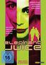 Elephant Juice (DVD) kaufen