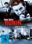 Ronin (DVD) kaufen