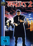 Trancers 2 (DVD) kaufen