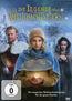 Die Legende vom Weihnachtsstern (DVD) kaufen