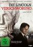 Die Lincoln Verschwörung (DVD) kaufen