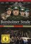 Bornholmer Straße (DVD) kaufen