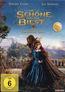 Die Schöne und das Biest (DVD) kaufen
