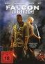 Falcon Rising (DVD) kaufen