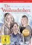 Das Weihnachtsherz (DVD) kaufen