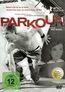 Parkour (DVD) kaufen