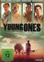 Young Ones (DVD) kaufen