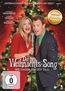 Der Weihnachts-Song (DVD) kaufen