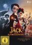 Jack und das Kuckucksuhrherz (DVD) kaufen