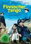 Finnischer Tango (DVD) kaufen