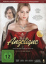 Angélique (DVD) kaufen