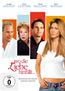 Wo die Liebe hinfällt... (DVD) kaufen