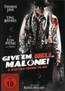 Give 'em Hell, Malone! (DVD) kaufen
