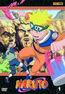 Naruto - Volume 13 - Episoden 53 - 56 (DVD) kaufen