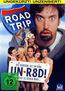 Road Trip (DVD), gebraucht kaufen