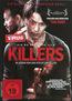 Killers (DVD) kaufen
