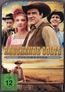 Rauchende Colts - Volume 1 - Disc 1 - Episoden 1 - 4 (DVD) kaufen