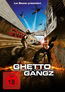 Ghettogangz (DVD) kaufen