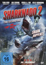 Sharknado 2 (DVD) kaufen