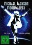 Moonwalker (DVD) kaufen
