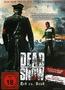 Dead Snow 2 (DVD) kaufen
