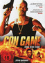 Con Game - Kenne deine Feinde (DVD) kaufen
