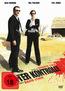 Unter Kontrolle (DVD) kaufen