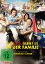 Zum Glück bleibt es in der Familie (DVD) kaufen