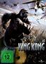 King Kong - Kinofassung (DVD) kaufen