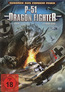 P-51 Dragon Fighter (Blu-ray 3D) kaufen