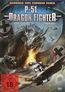 P-51 Dragon Fighter (DVD) kaufen