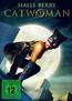 Catwoman (DVD) kaufen