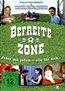 Befreite Zone (DVD) kaufen